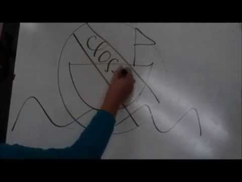 The Intolerable Acts Sketch Vid