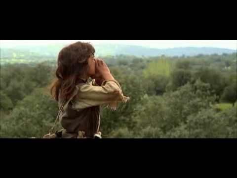 Trailer do filme Lobos