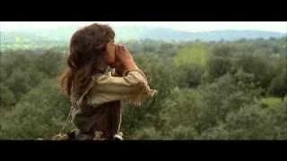 Entre lobos - Trailer