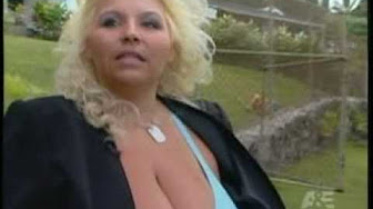 nude pictures of beth chapman