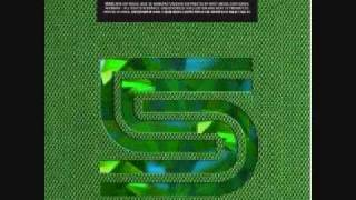 SS501 - 영원토록 Yeong Won Toh Lok (Until Forever) (Instrumental) with download link