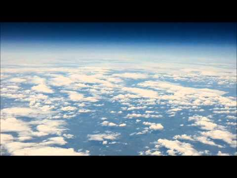 High Altitude Balloon Flight