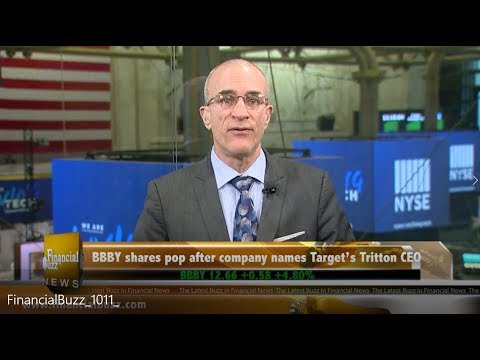live---floor-of-the-nyse!-oct.-11,-2019-financial-news---business-news---stock-news---market-news