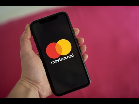 Mastercard CEO Details Plans To Accept Cryptocurrency