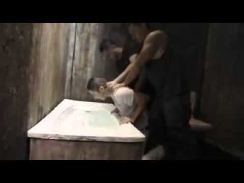 Ungu - Kau Anggap Apa (official video )2014
