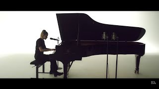 Download BETTA LEMME - BAMBOLA (Acoustic Session)