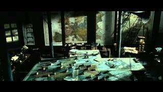 Шерлок Холмс Игра теней. Sherlock Holmes: A Game of Shadows