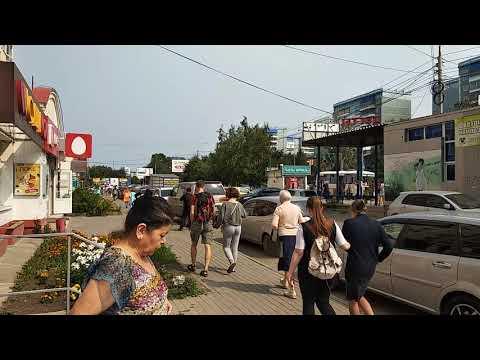 Трафик Томск Иркутский 44