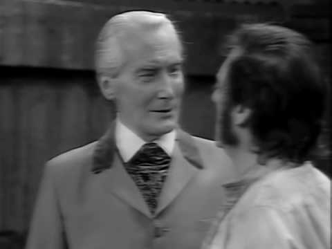 Steptoe & Son `Any Old Iron` 720p Remastered