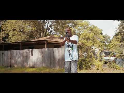 (RBN)BUMP IT DOWN KELLYBOI BC X MURDA MONEY FT.BIG POPPA  HostByDjWoodybillion(Official Music Video)