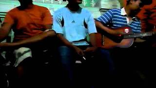 parsapalai  by katro band xvid