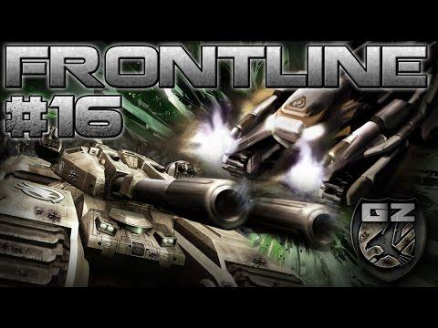 FrontLine #16