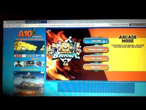 Игры Агарио играть онлайн, Agar io бесплатно
