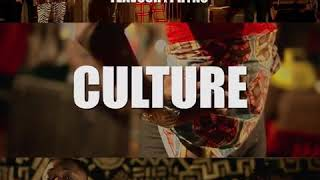 Umu Obiligbo X Flavour X Phyno - Culture (Official Video)