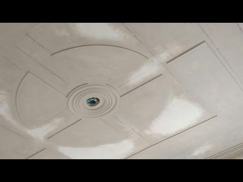 Modern False Ceiling Design Video Rk P O P Contractor Youtube