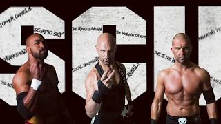 SCU!   SoCal Uncensored Official Music Video