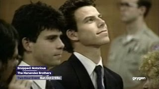 New Documentary Is Shedding Light On Menendez Brothers' Killings 27 Years Later