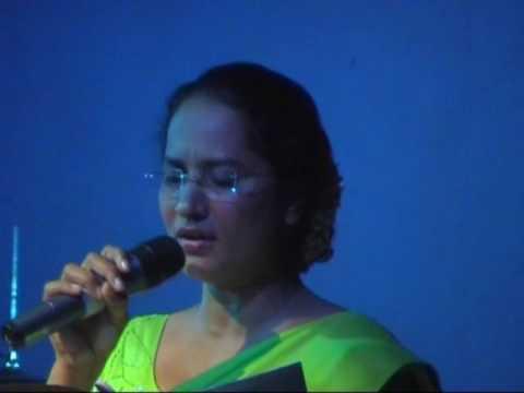 APEKSHA 09 - AMME YANNA EPA SONG