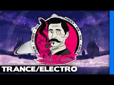 Sultan + Shepard feat. Nadia Ali & IRO - Almost Home (Mark Sixma Remix)