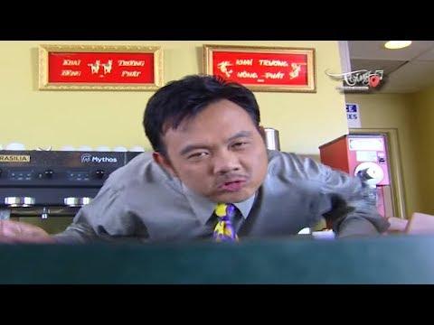 Hài Kịch: Tìm Bạn Bốn Phương | Phim Hài Chí Tài Hay Nhất
