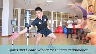 Health Science MFU