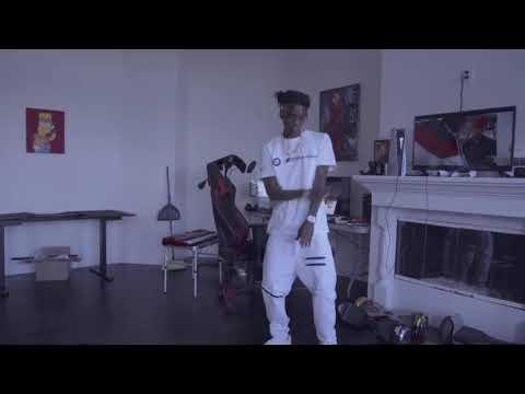 Soulja Boy – She Make It Clap (Visual)