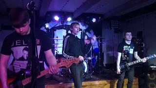 Порнофильмы - Россия для грустных (Волгоград 22/02/2018)