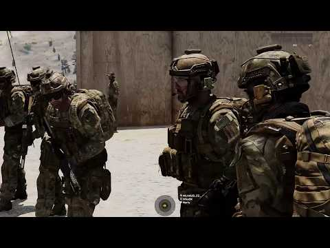 701sog.cz - Resolute Support - part 4