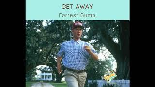 Английский по любимым песням и фильмам. Выпуск 19. Forrest Gump.