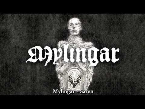 Mylingar - Döda Vägar (Full EP)