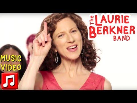 "Best Kids Songs: ""One Seed"" By Laurie Berkner - An Environment Kids Song"