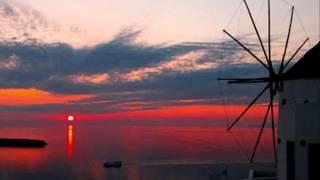 Hird feat. Yukimi Nagano - I Love You My Hope