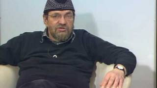 Was will der Islam? - Ramadan (3/6)