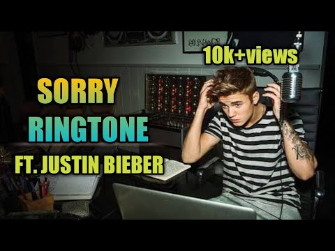 Fast Download Sorry Song Ringtone Download Zedge Free All West Mp3 1 ч, 16 мин и 44 сек. west mp3