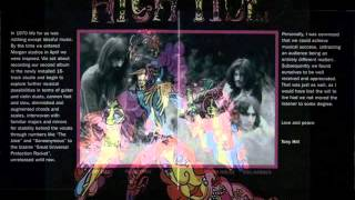 High  [UK_Psych-Prog_70] Tide Saneonymous