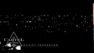 Daddy Yankee - Tegucigalpa, Honduras (2011) [Live]