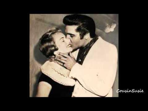 Elvis Presley ~ What A Wonderful Life