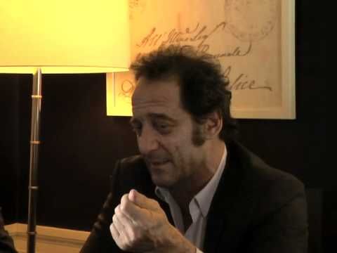 Vincent Lindon Pt.1