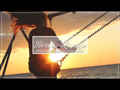 ATB  Ecstasy Myon & Shane 54 Summer Of Love Remix