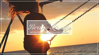 ATB - Ecstasy (Myon & Shane 54 Summer Of Love Remix)
