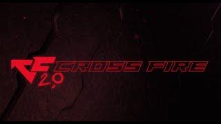 Cross Fire: обновление до версии 2.0