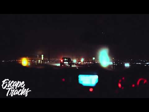 Hudson East - Got Me (Prod. Hudson East, Scoops & Rascal)