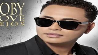 Bachatas Romantica 2013 Lo Mas Nuevo Mix ☊ Đj Þ3Þ3 ☊
