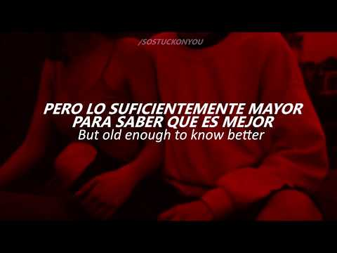 What Lovers Do - Maroon 5 ft. SZA (Sub. Español/Lyric)