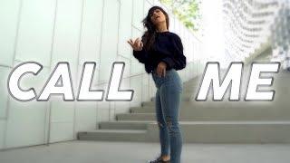 Kim Possible Theme Song Dance | MeganBatoon