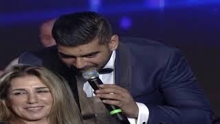 Adam - Kheles El Dam3 | أدم - خلص الدمع  ( Live Performance)