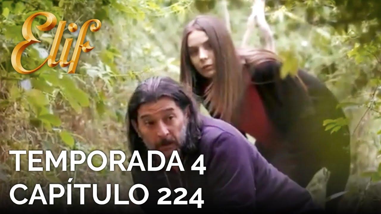 Download Elif Capítulo 893   Temporada 4 Capítulo 224