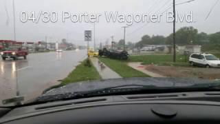 MO. Flooding 04/29/17