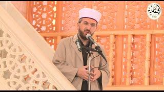 (K006) Zaferin Kararını Allah Verecek! - İhsan Şenocak Hoca
