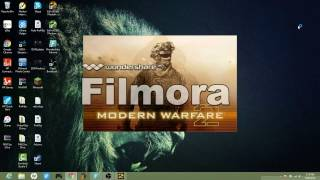 How to connect PS4 controller to MW2 PC Windows/MAC